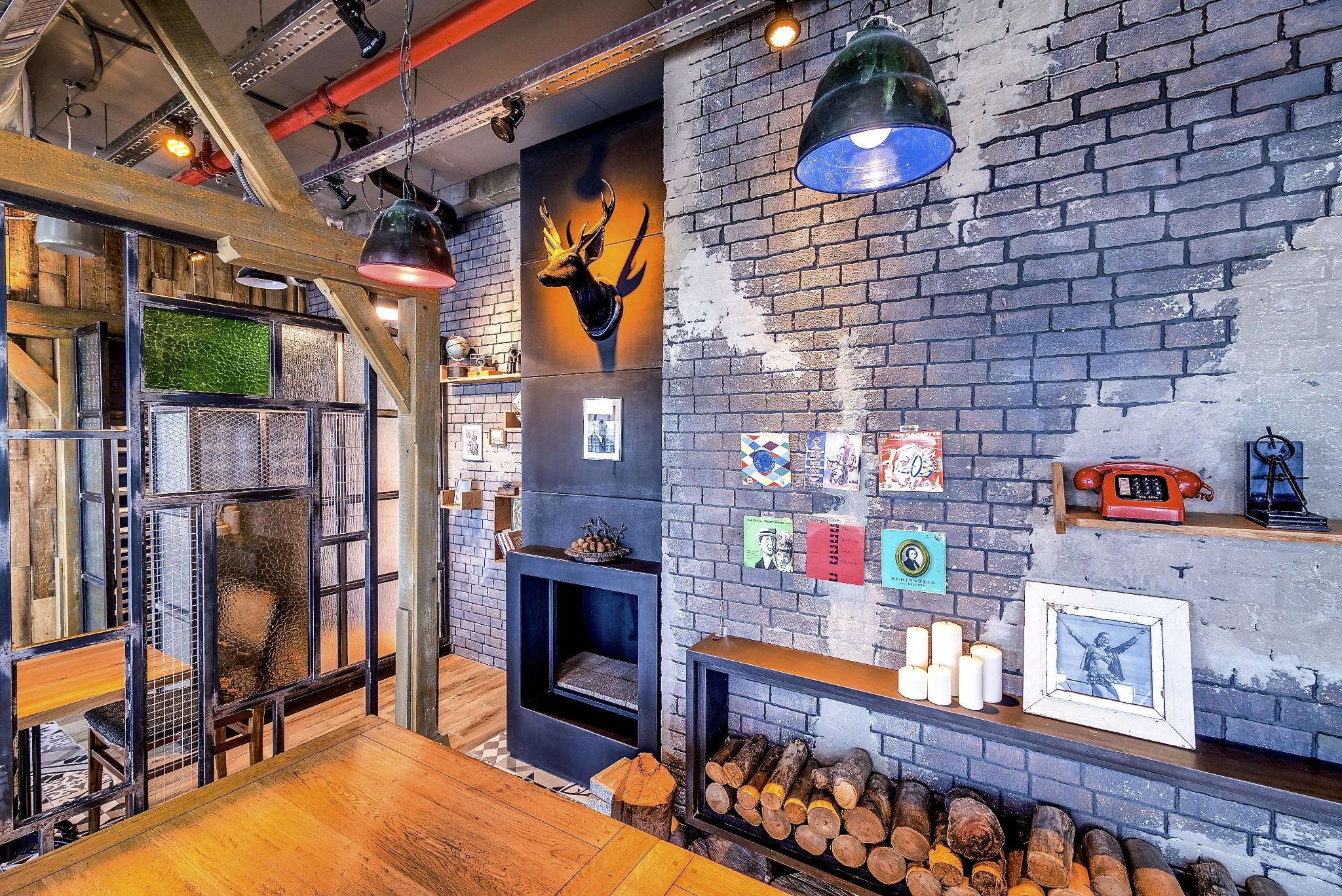 Google Opens Office Tel Aviv Slide Google Press Quartz The Coolest Coworking Spaces Are In Tel Aviv Quartzy