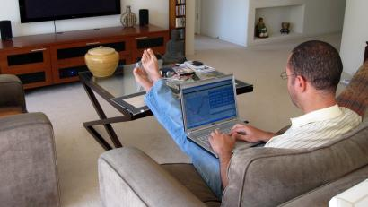 Work from home jobs can save you thousands of dollars every