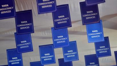 India-TCS-Infosys-IT-companies