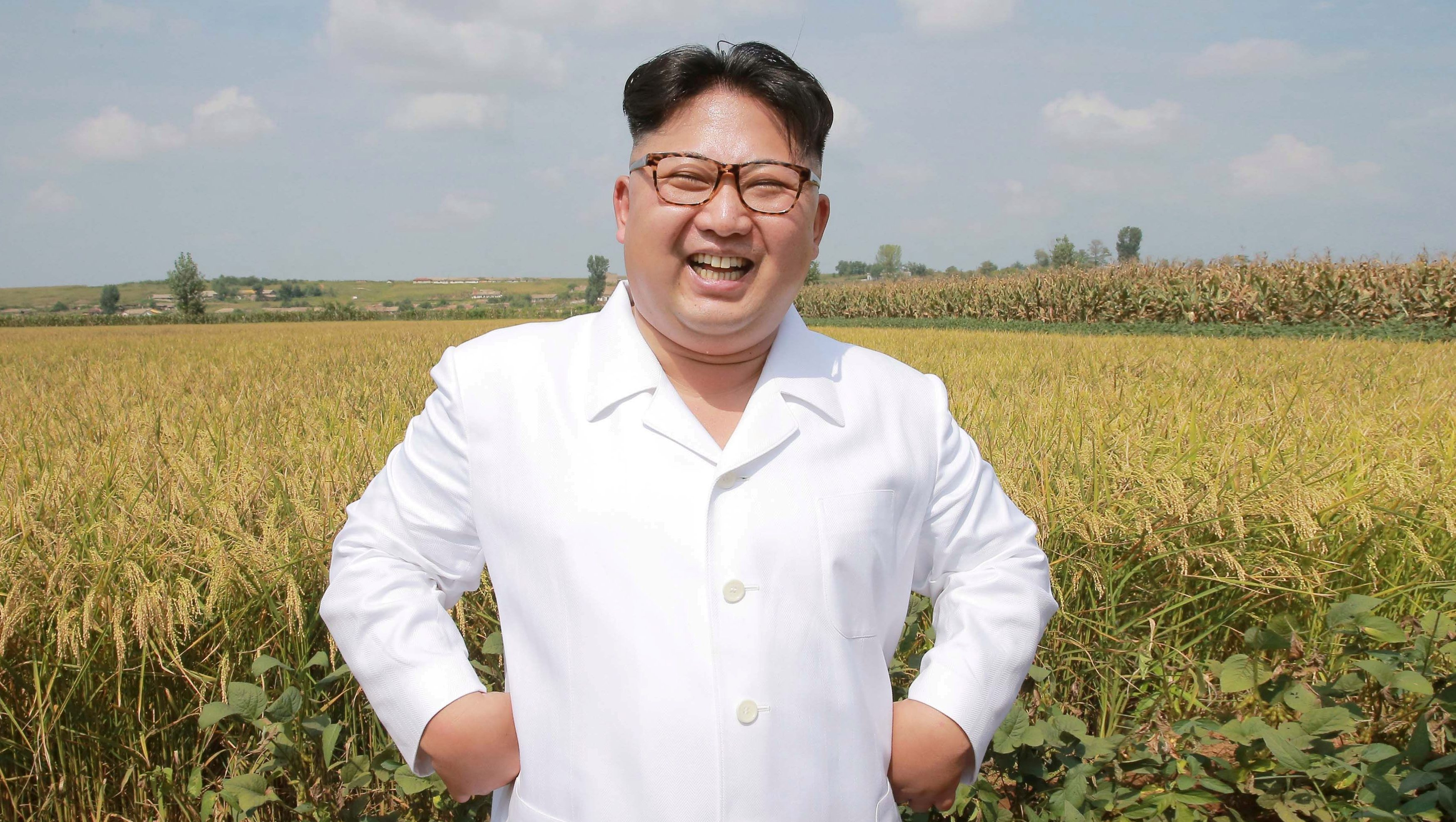Image result for Kim Jong Un will bring his own toilet to the Koreas summit
