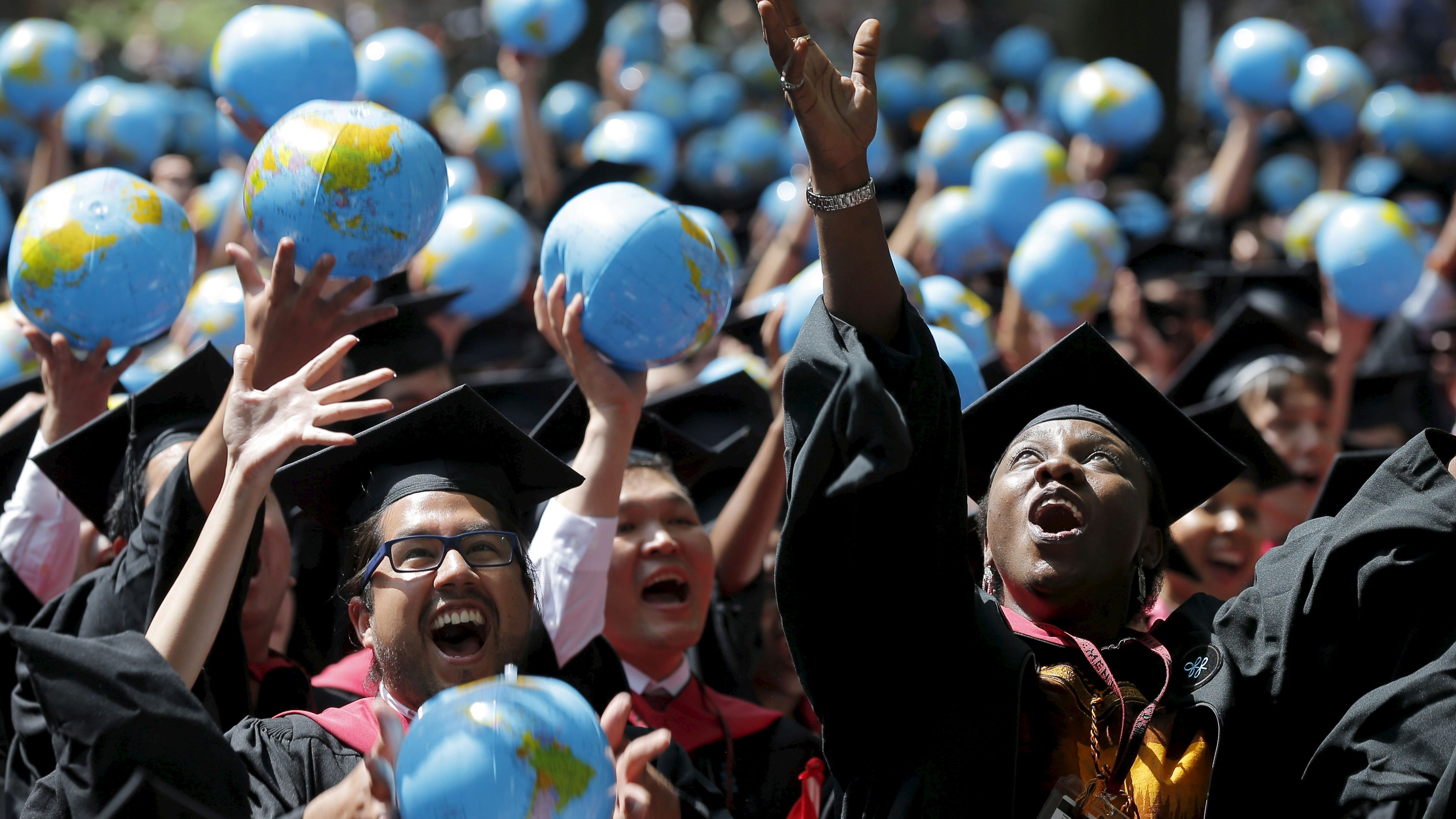 Here are 300 free Ivy League university courses you can take online right now