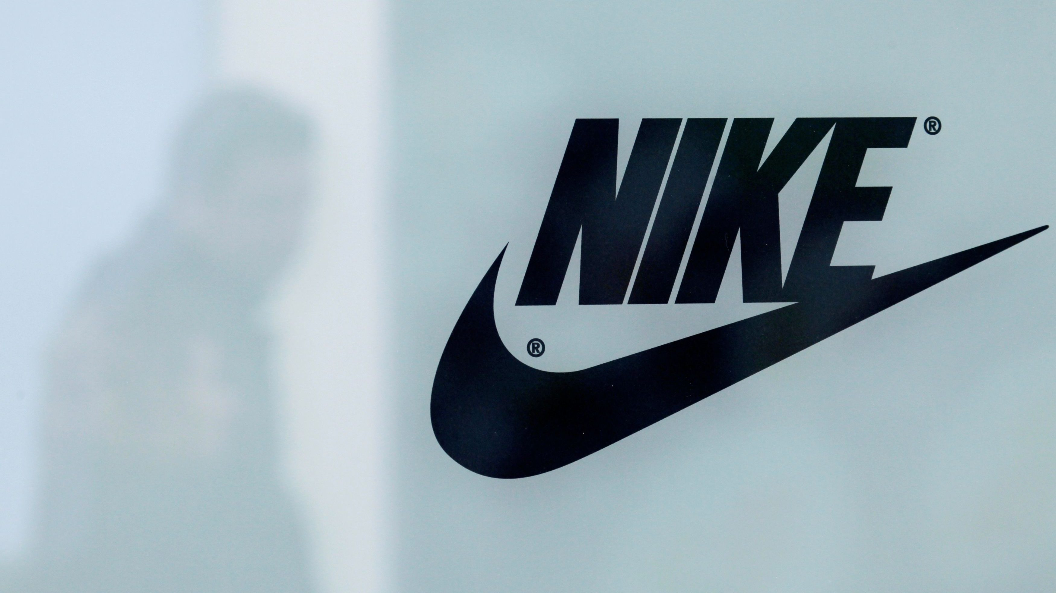 huge discount 103c8 09237 Nike says it needs to do better in promoting women and minorities — Quartz  at Work