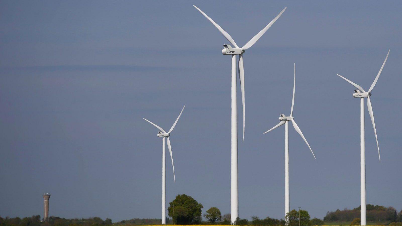 India-windmills