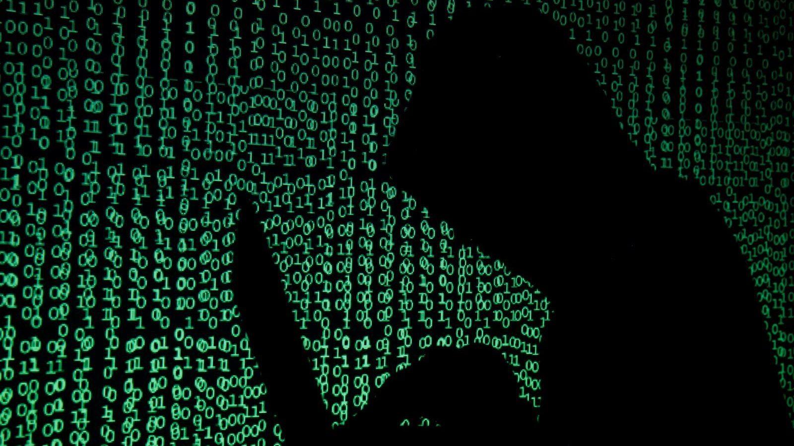 India-cybersecurity