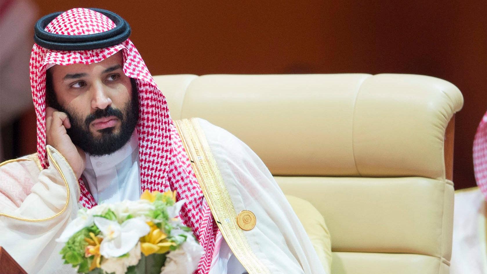 saudi arabia crown prince cinema ban lift1