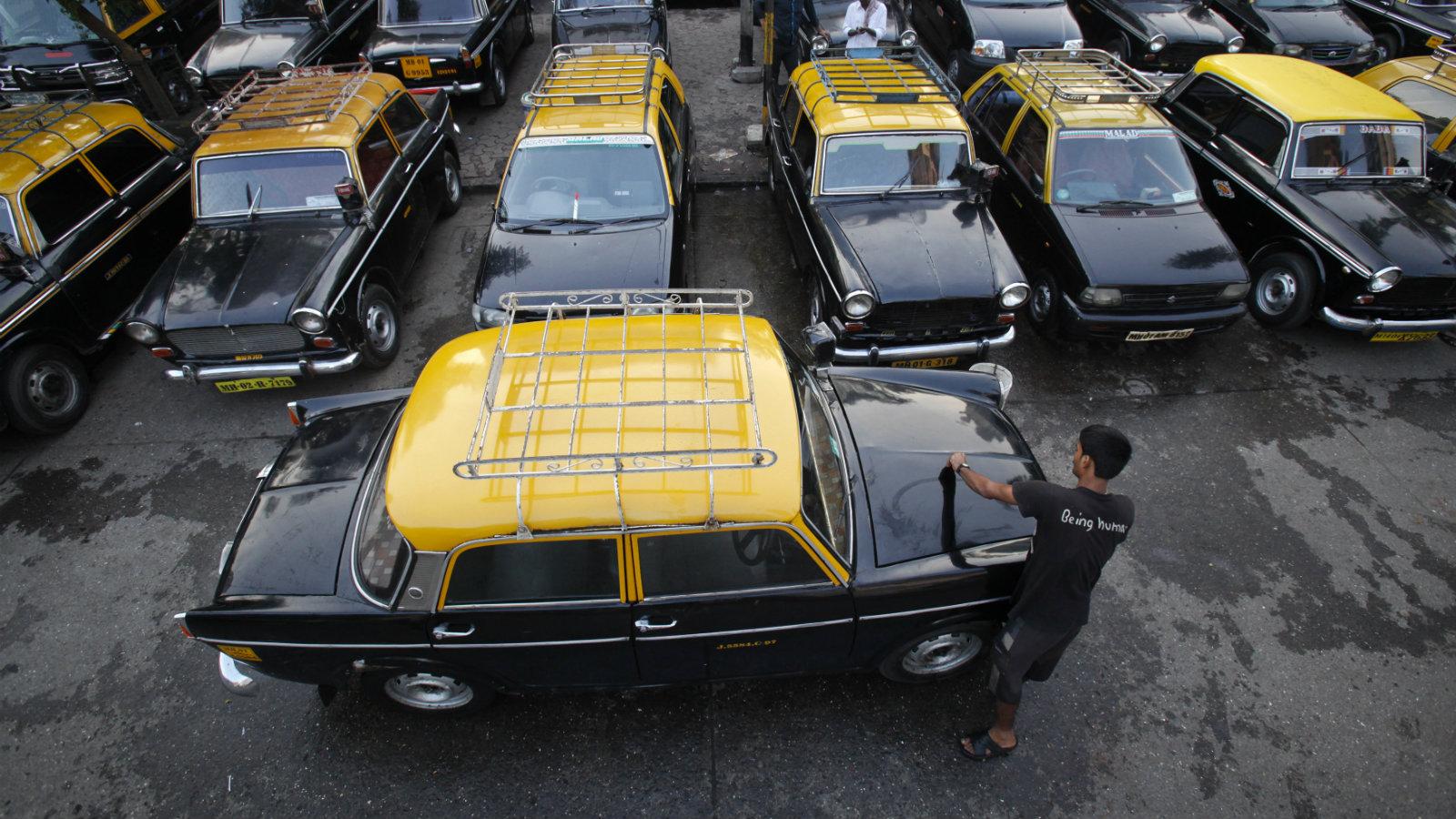 India-City-Mumbai