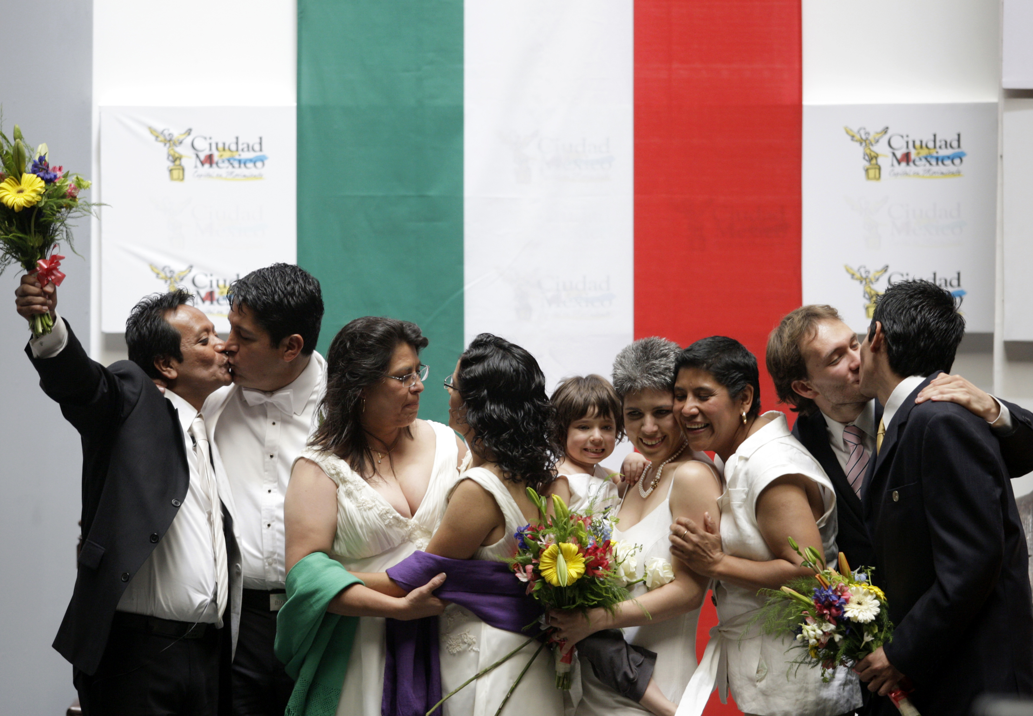 Dating and marriage in uruguay
