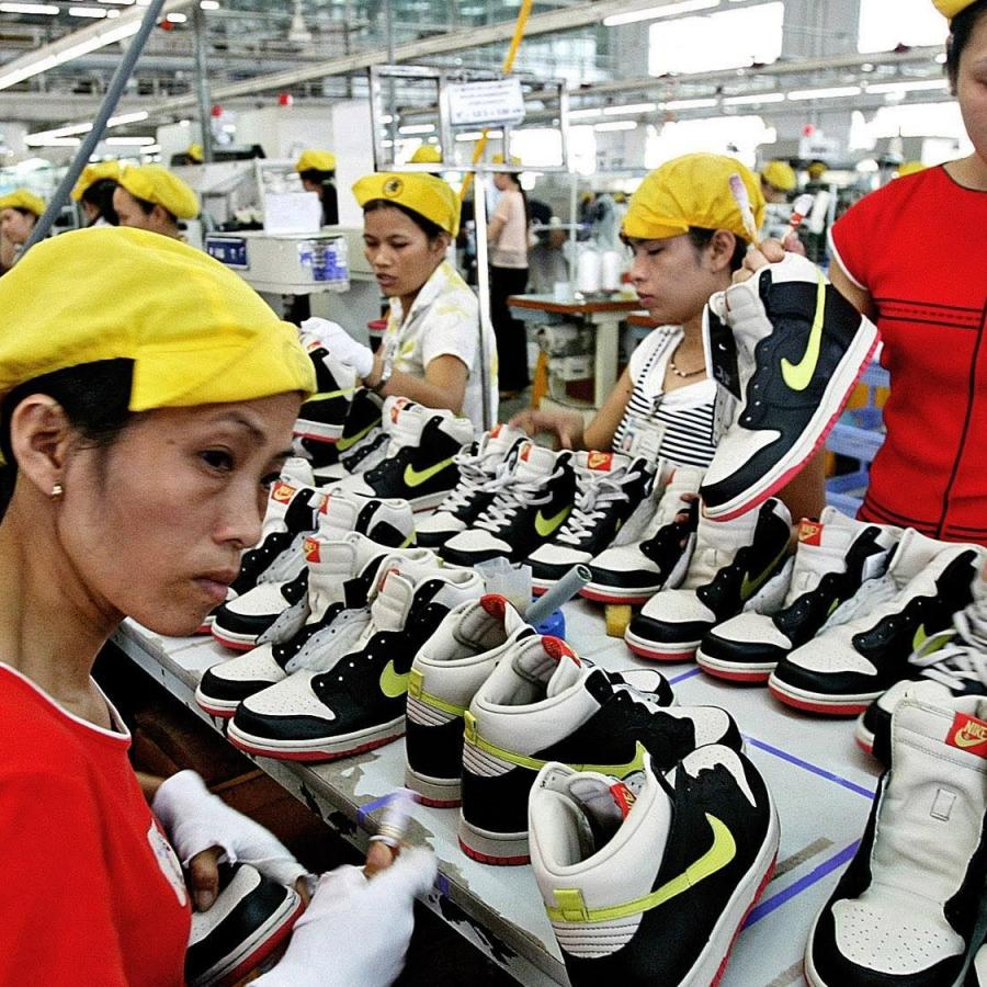 vietnam shoes in india clothing textile manufacturers
