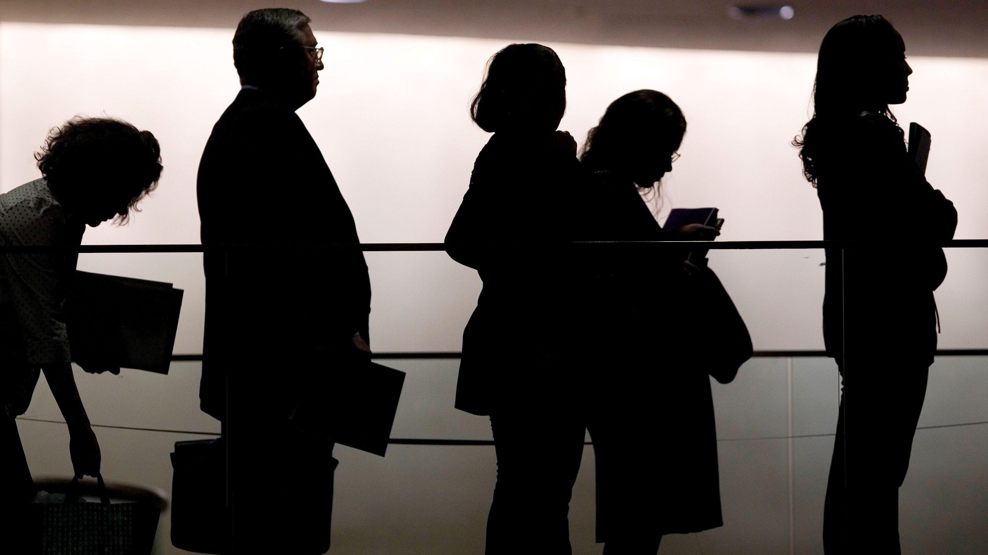 how technology companies alienate women during recruitment quartz