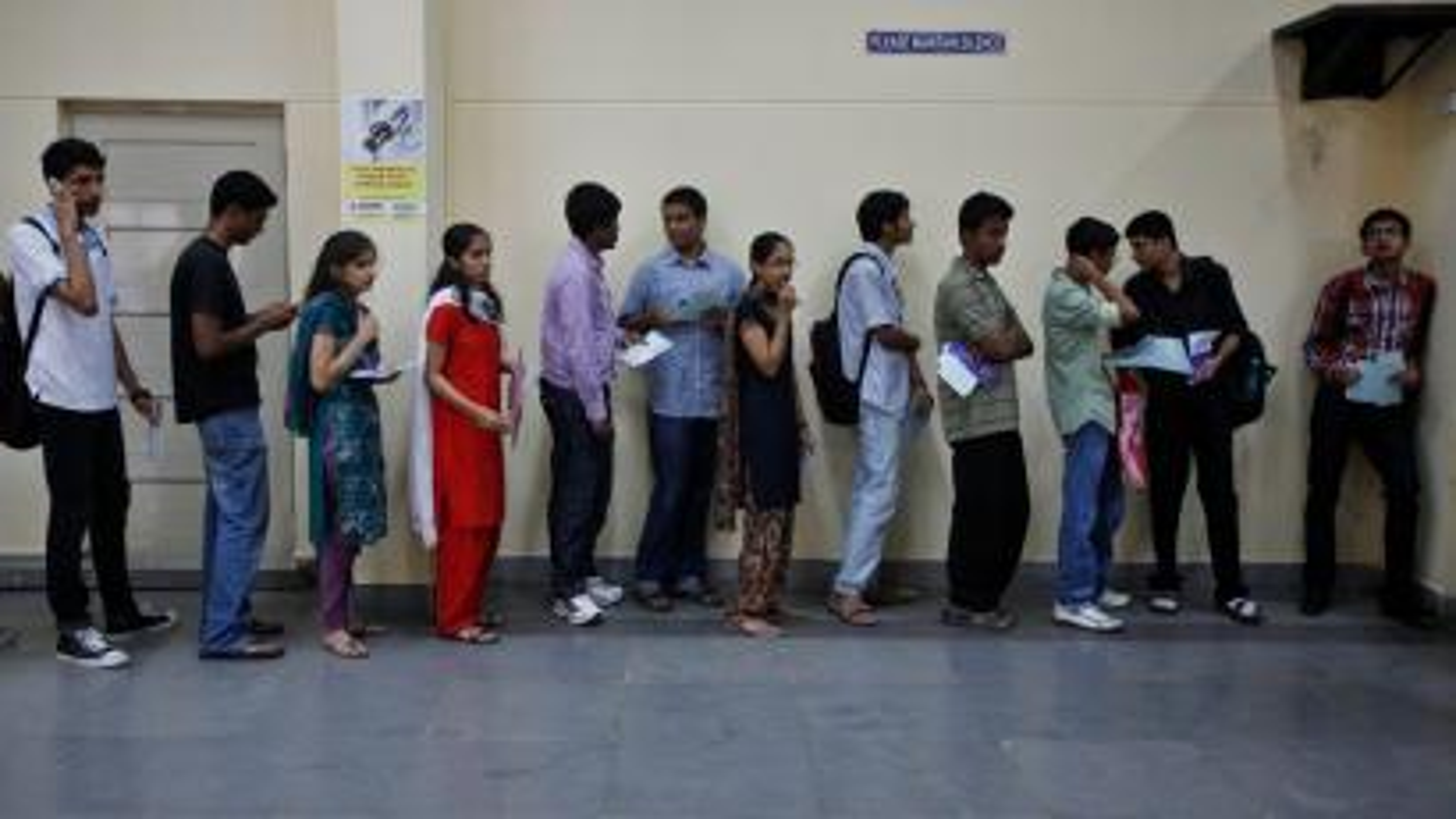 India-students-BITS