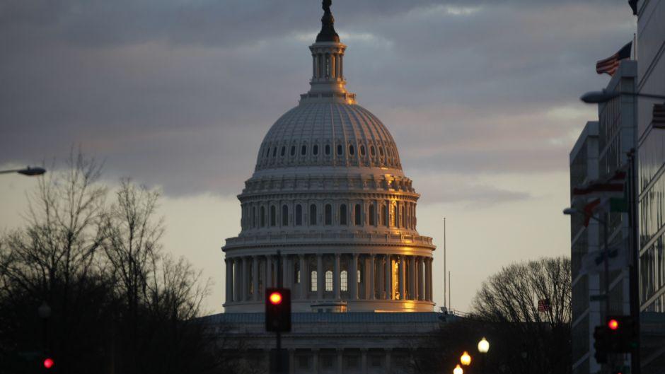 net_neutrality_senate_vote
