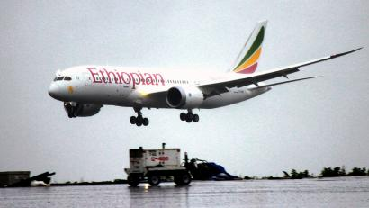 Ethiopian Airlines to buy more aircraft and set up more