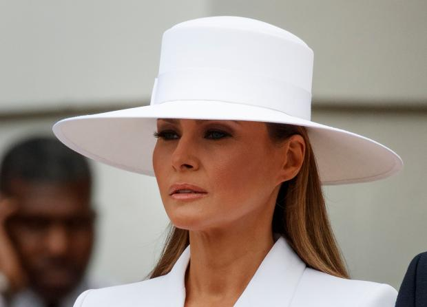 Royal wedding hats and fascinators  The designers to watch for — Quartzy 63d36dbc40ac