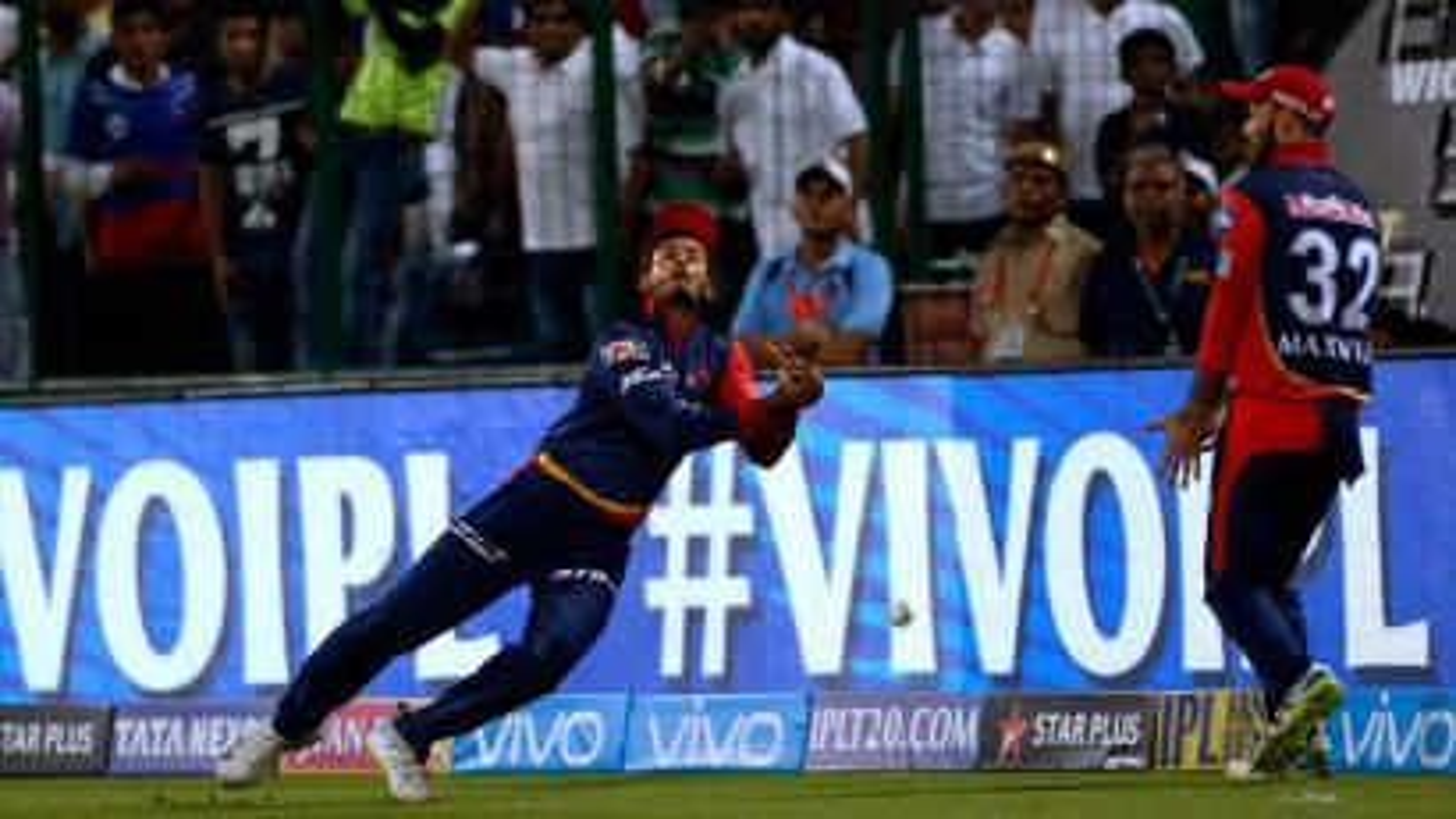 India-IPL