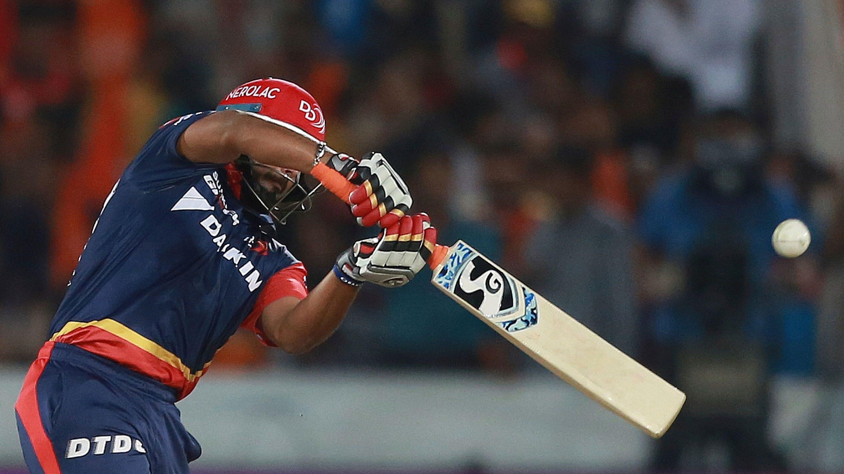 India Cricket VIVO IPL 2018