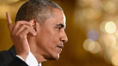 Iran Why Not Just Go On And Break All >> Trump S Decision On The Iran Deal Obama Explains Why It S A Bad