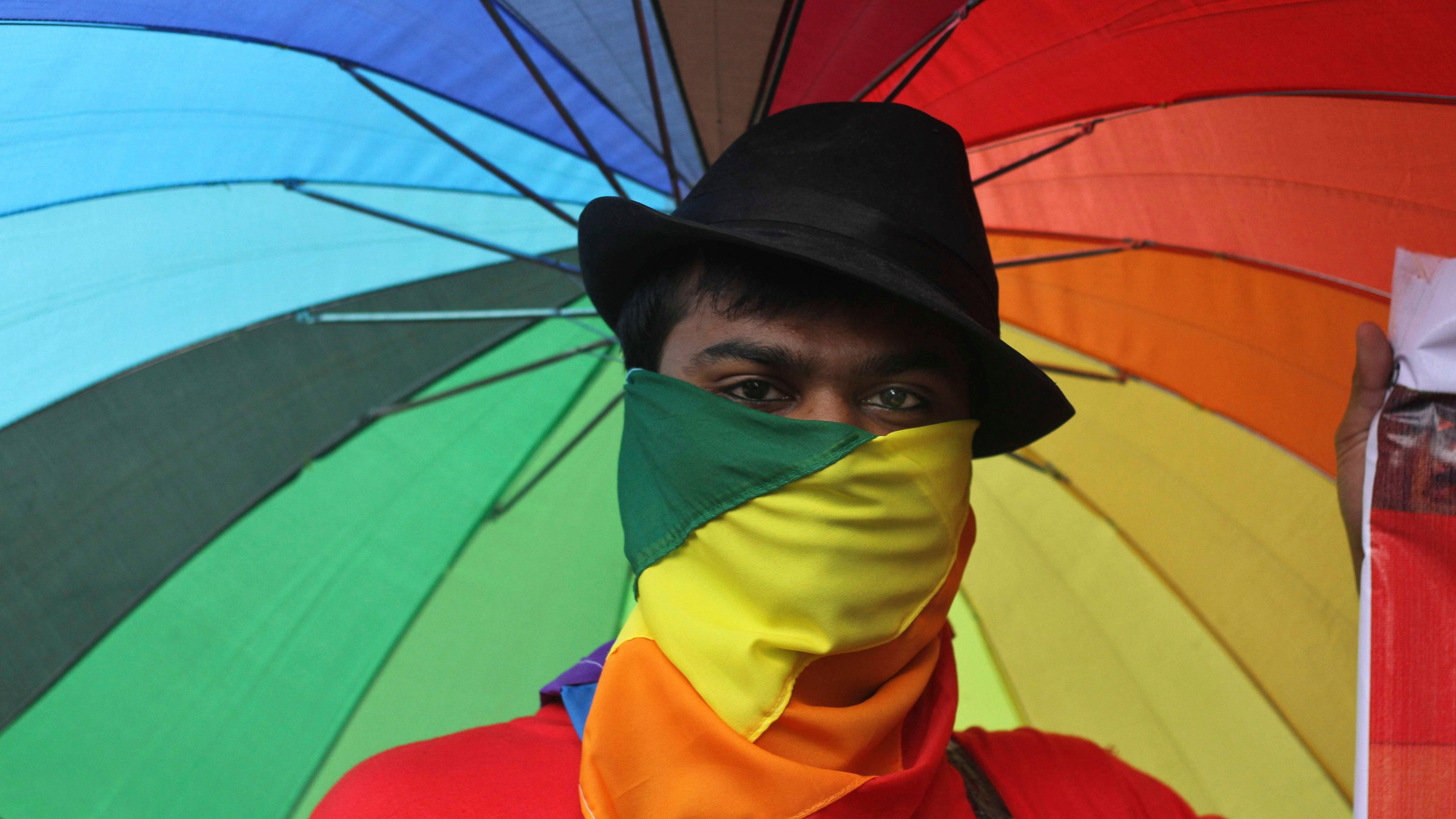 Gay hookup sites chennai