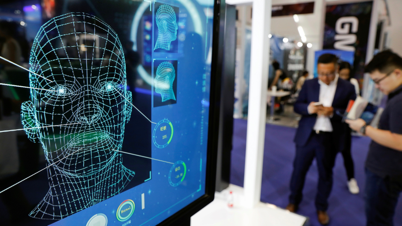 Zimbabwe's government to introduce mass facial recognition project with Chinese AI company CloudWalk