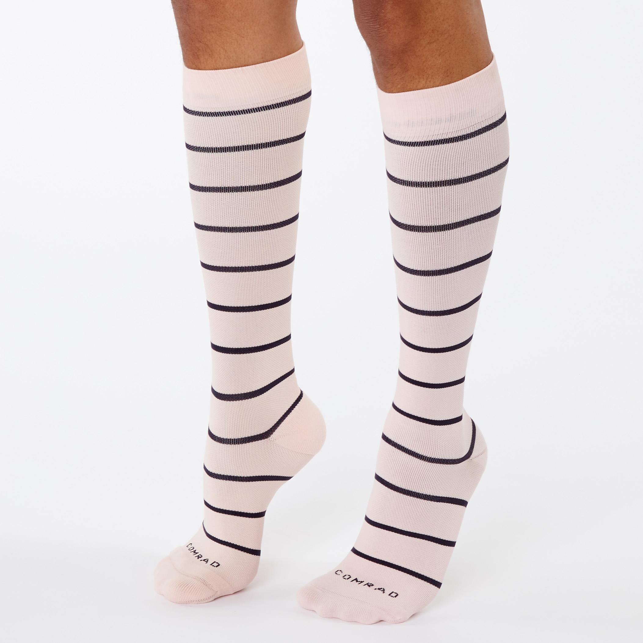 Dressing stylish for mens