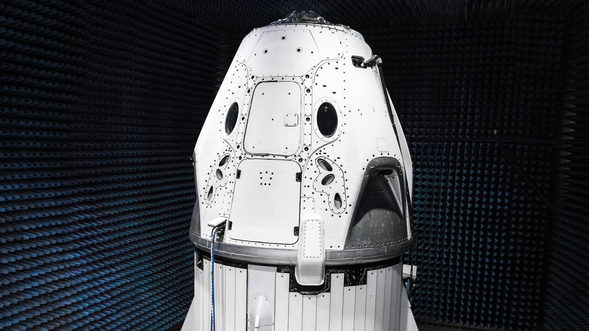 Forum on this topic: SpaceX Plan To Make New Sexy Spacesuits, spacex-plan-to-make-new-sexy-spacesuits/