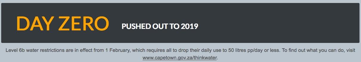 cape town – Quartz