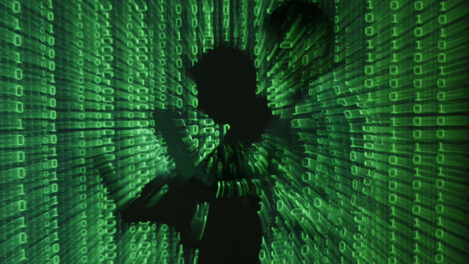 EPFO subscribers' data hacked