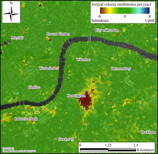 esri-kennington-uplift-subsidence