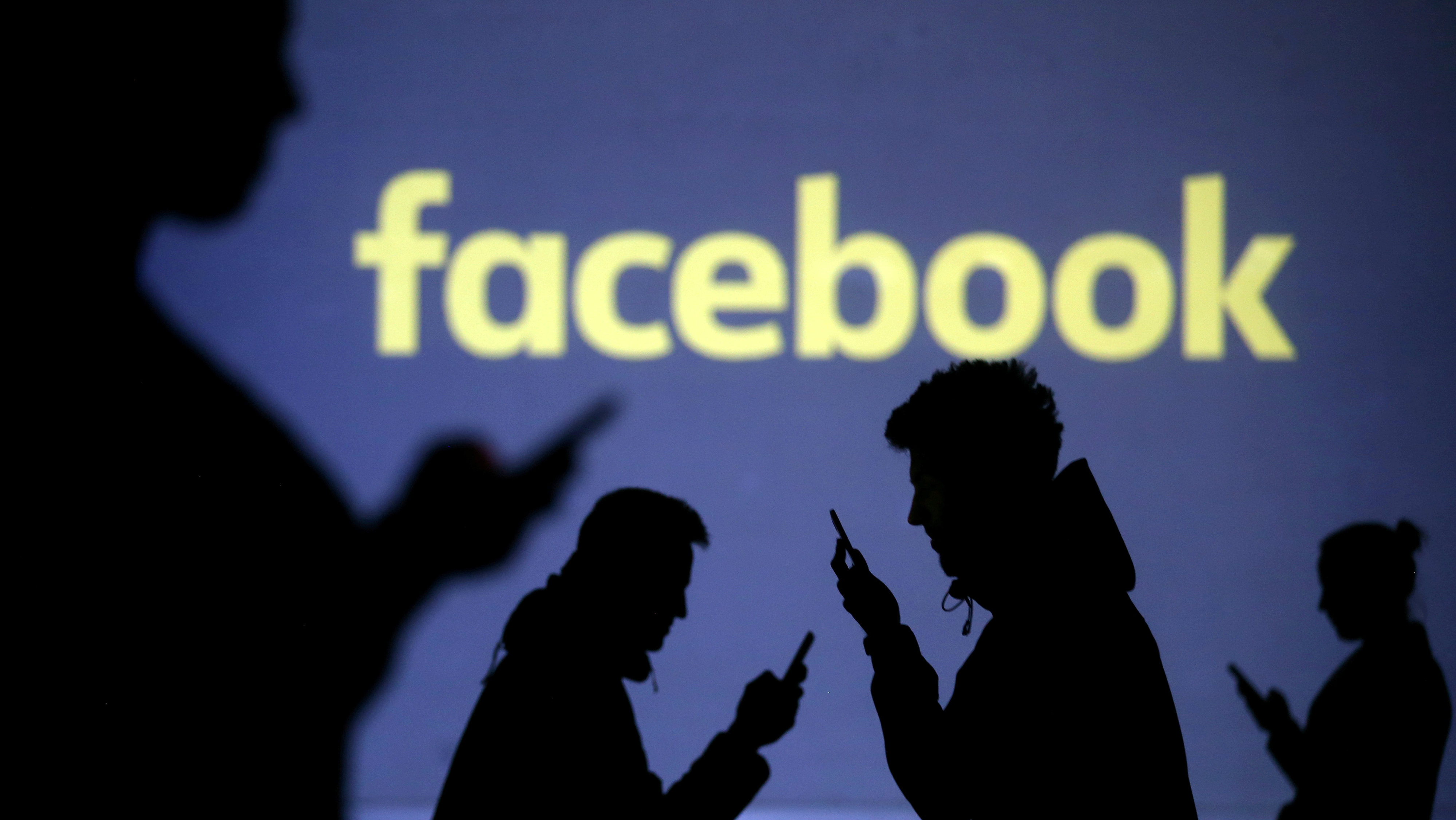 Discussion on this topic: Facebook may have to spend a lot , facebook-may-have-to-spend-a-lot/