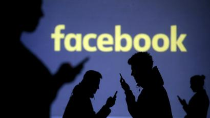 Facebooks First President On Facebook >> Facebook S Terms Of Service Translated So You Understand Your Data