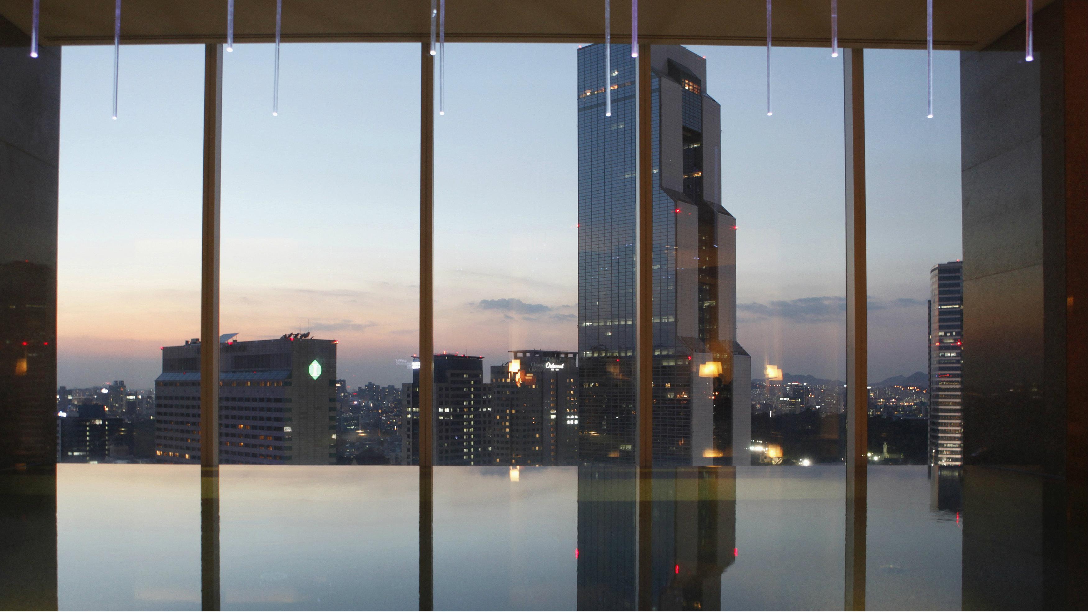 gangnam style psy seoul south korea luxury property prices2