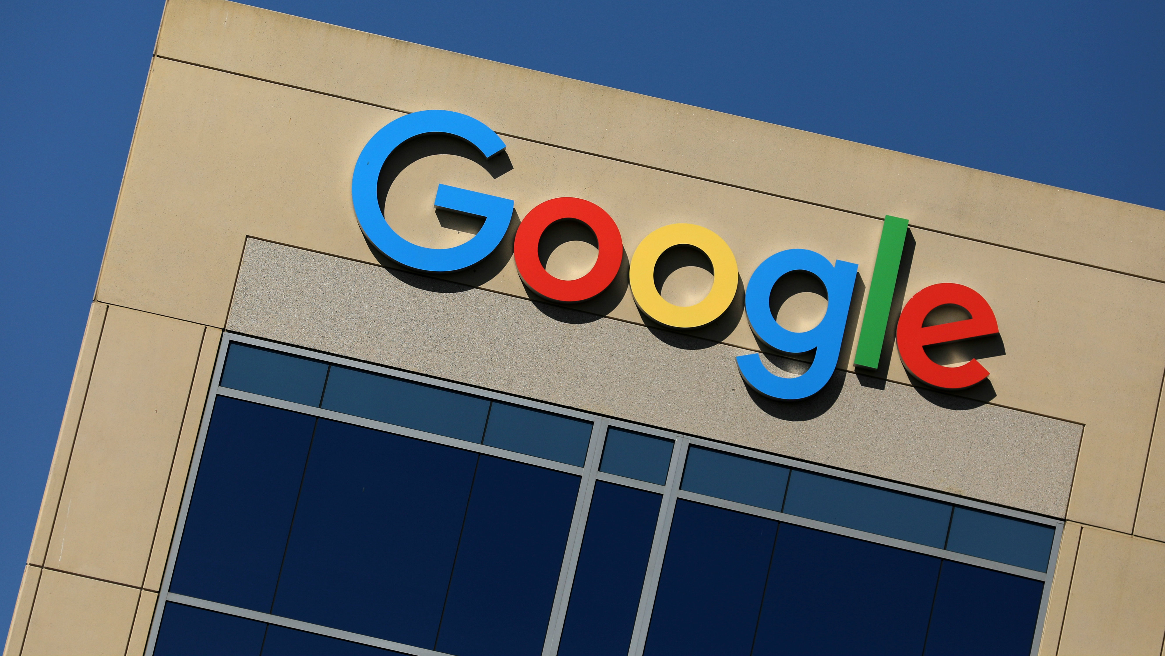 google code of ethics ai