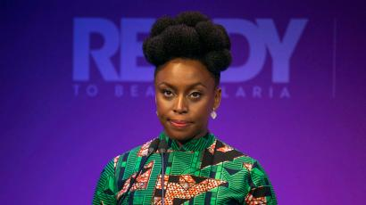 Chimamanda Ngozi Adichie Harvard speech: Listen for intent in a culture of outrage