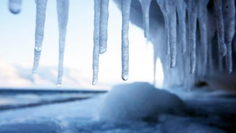 Norway's Svalbard Islands