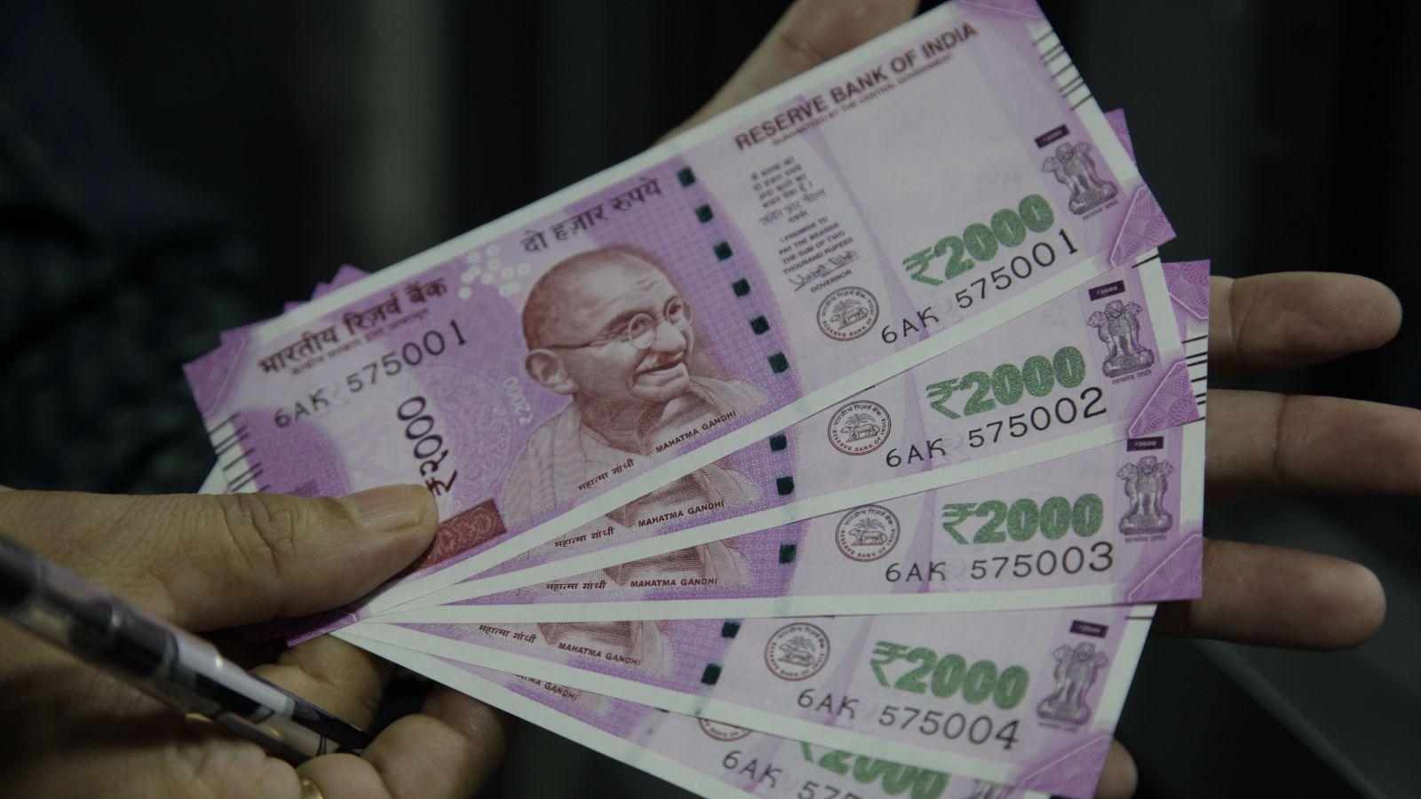 india-bank-loss