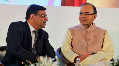 india-bank-chiefs