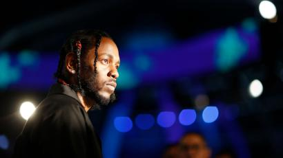 Can Kendrick Lamar's white fans say the n word?