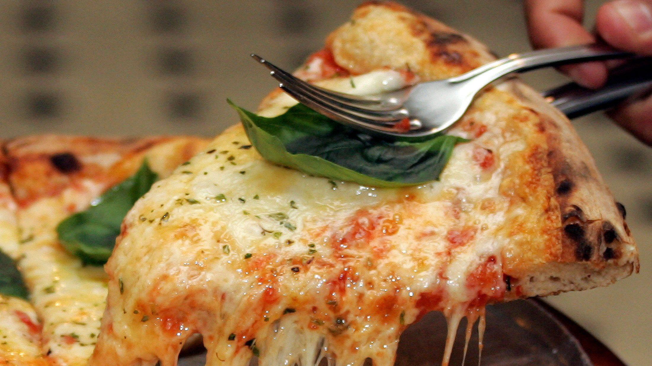 câte bitcoini au cumpărat pizza acasă work arezzo și provincie