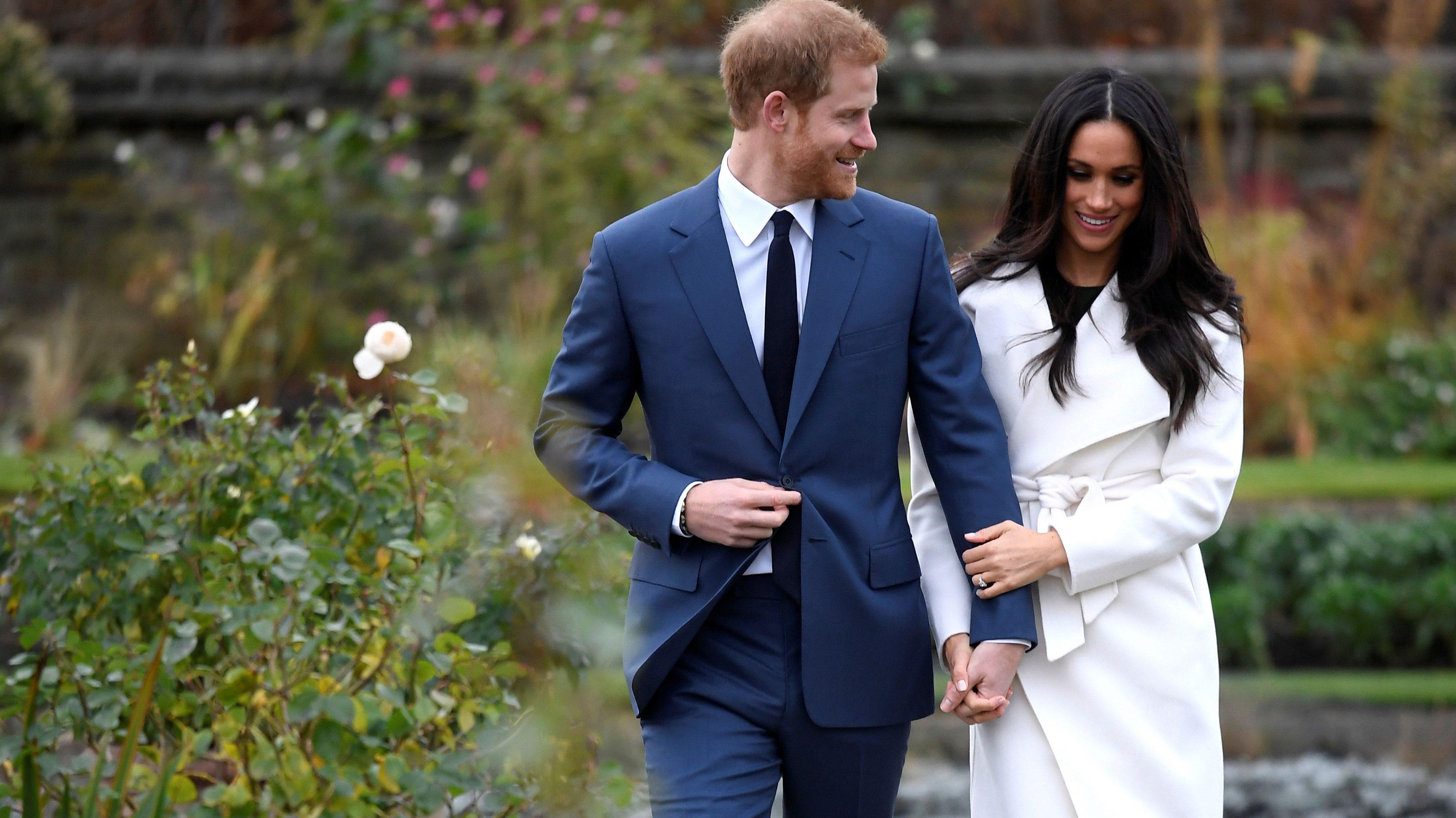 Londen Engeland interracial dating beste dating sites Glasgow
