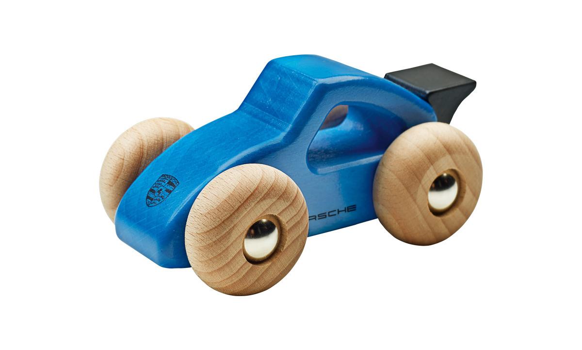 Porsche Recalls Toy Cars Due To Choking Hazard Quartz