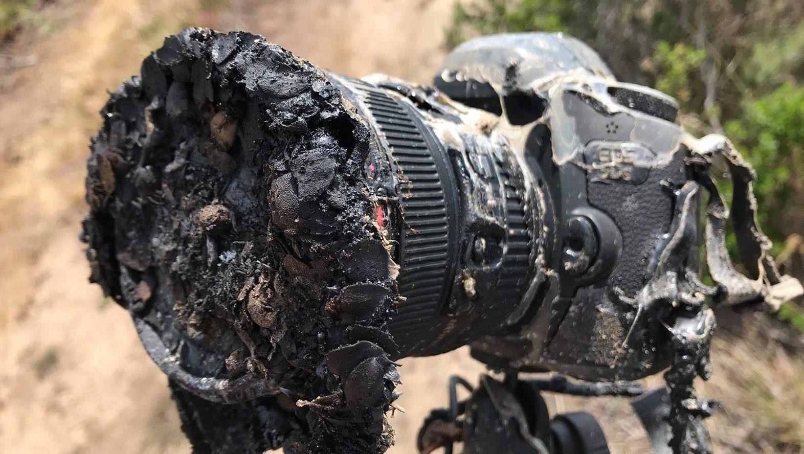 nasa_camera