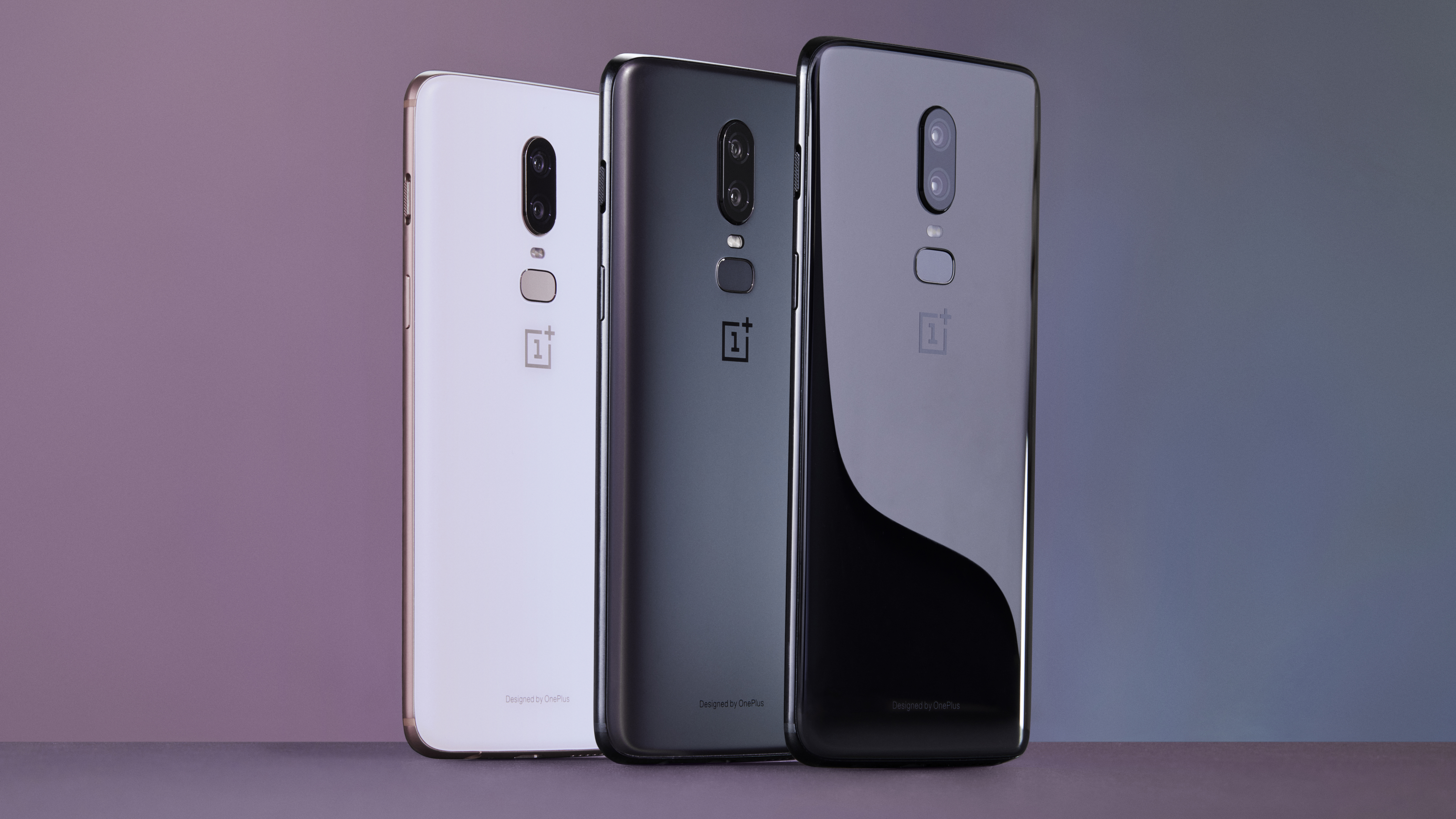 low priced 99e48 84ba7 OnePlus 6 review: Is it worth saving money over an iPhone or Samsung ...