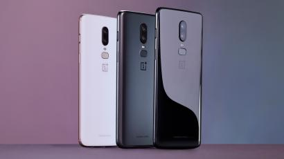 OnePlus 6 review: Is it worth saving money over an iPhone or