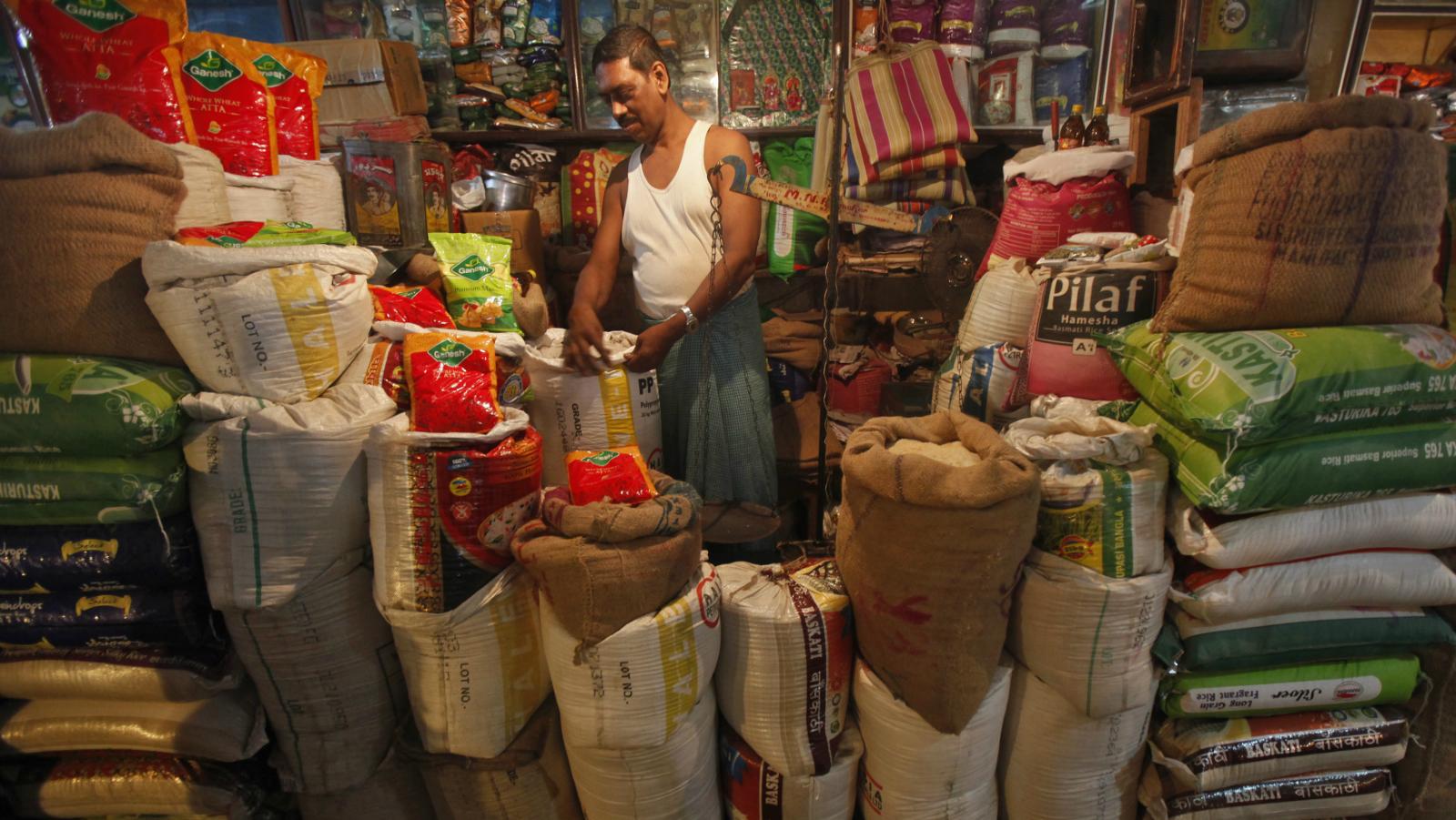 India-Retail-Thai