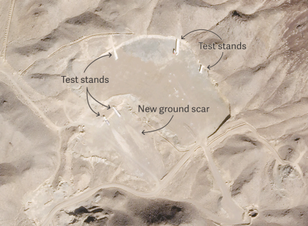 rocket-test-site_annotated.png?w=450&h=3