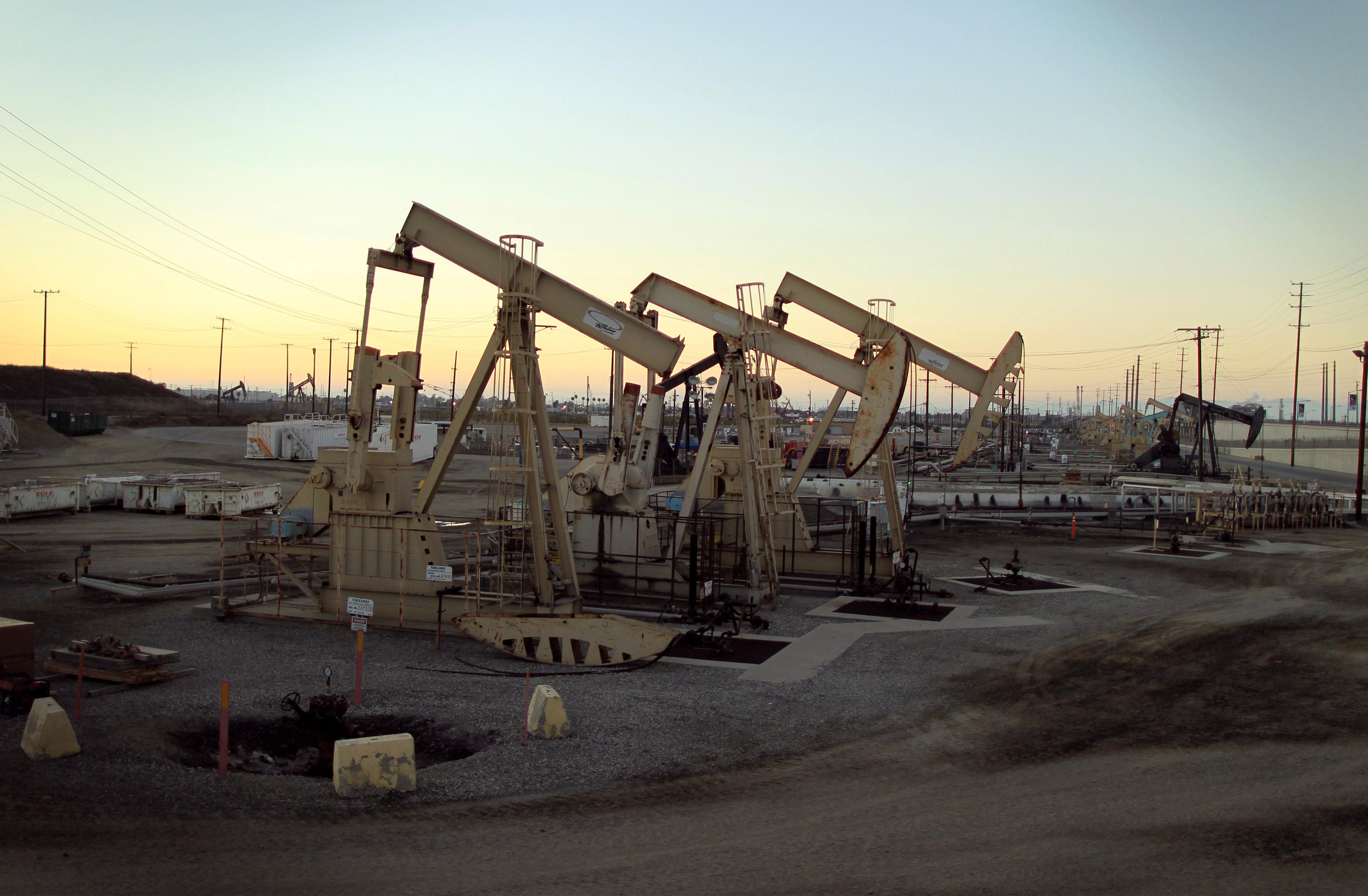crude-oil-prices-india-OPEC