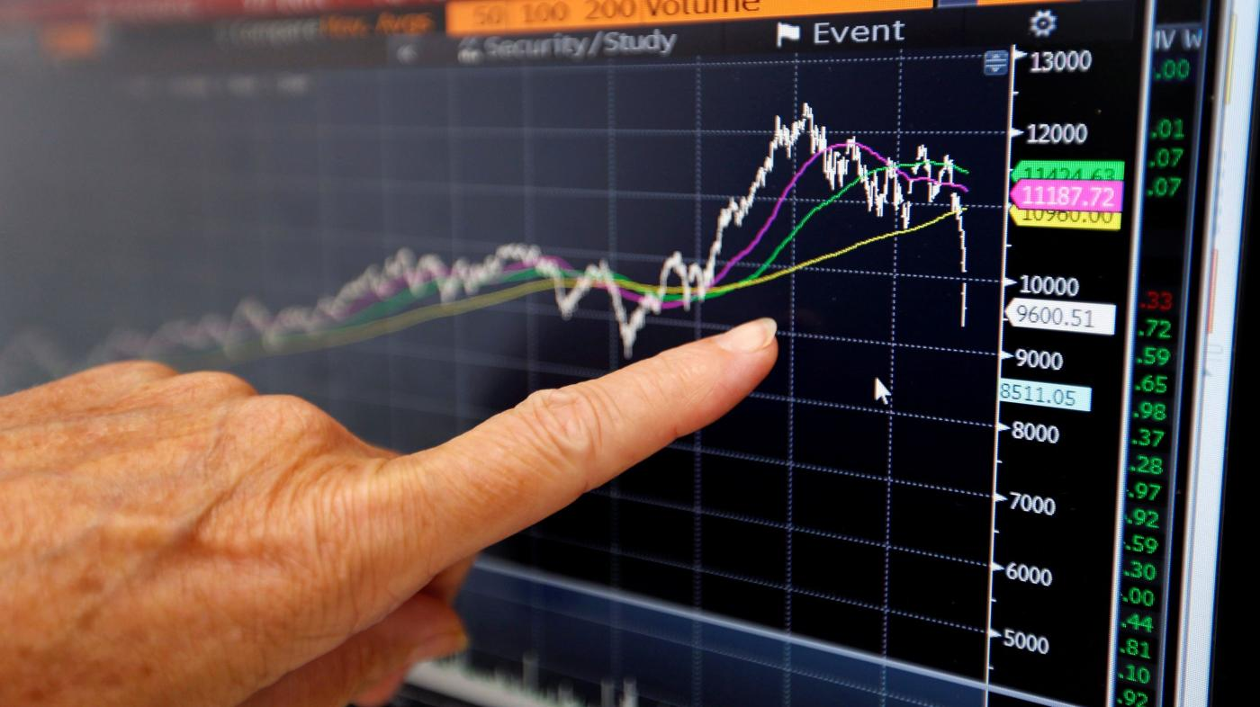 Tesla Stock Predictions >> Tesla short sellers are finally making money — Quartz