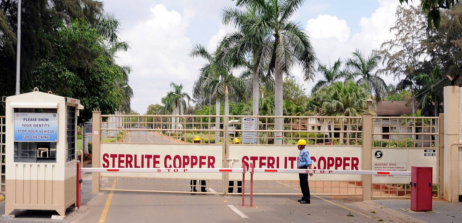India-sterlite-copper-protests