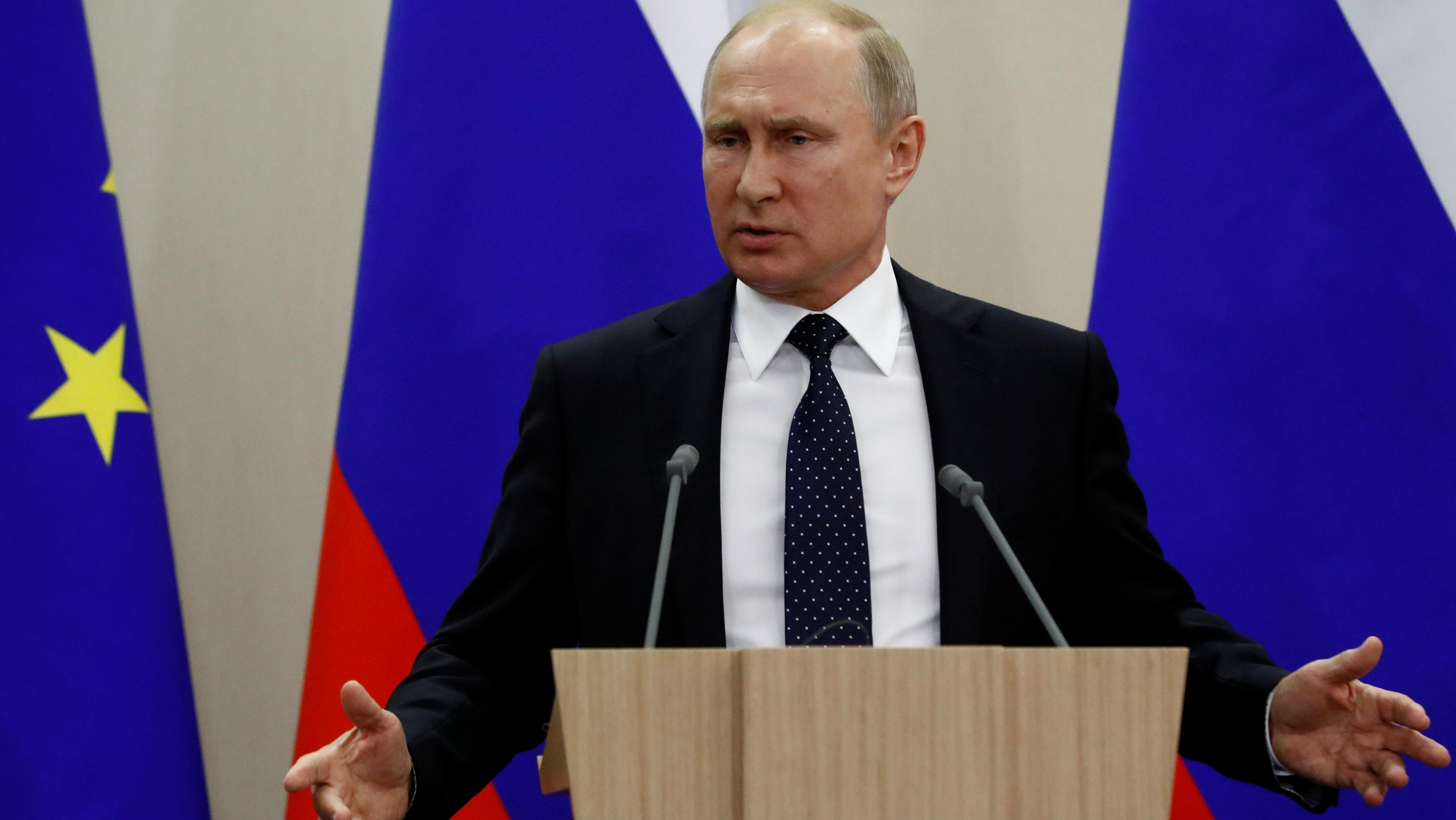 russian dirty money MP report putin2