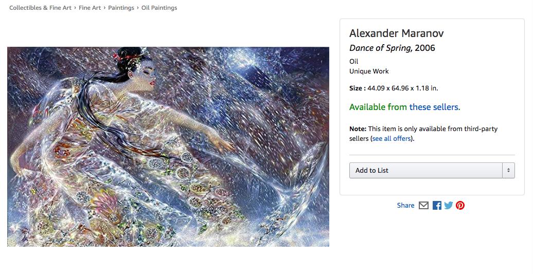 amazon art for sale 2