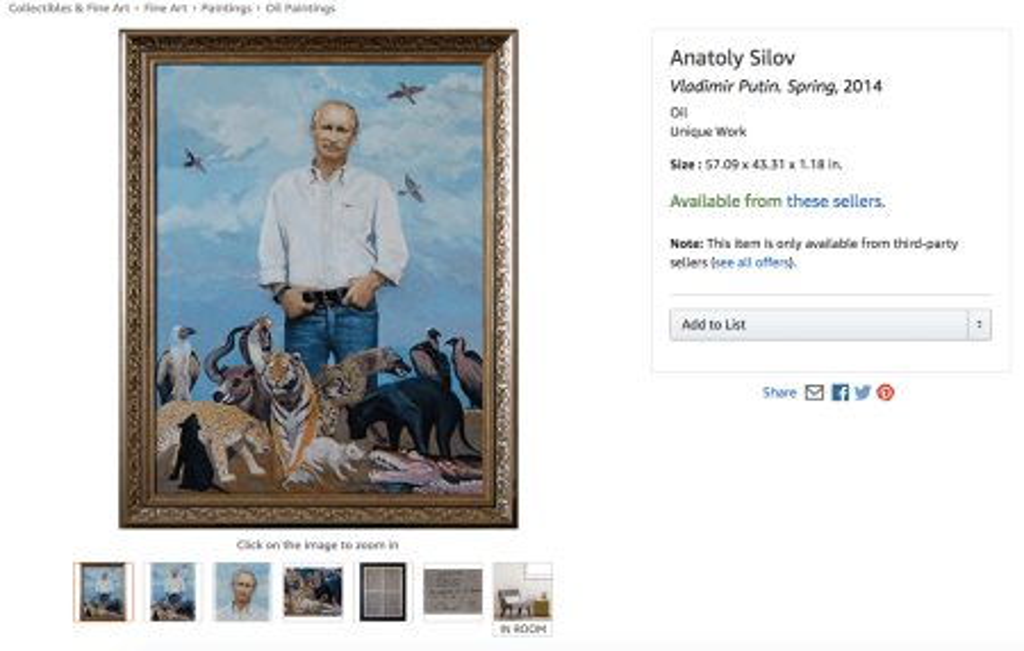 amazon art for sale 7
